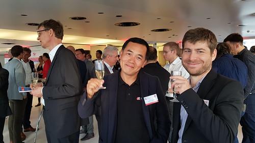 EPIC Global Photonics Technology Summit (41)
