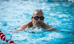 RJ8-8-STFC-88870 (HaarlemSwimtoFightCancer) Tags: joostreinse actie clinicreigers houtvaart sport sro swimtofightcancer training zwemmen