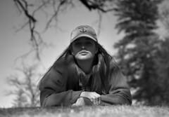 portrait (Paul Lundberg) Tags: moskva5 ultrafinextreme100 film 6x9 rodinal epsonv550 portrait