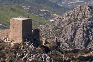 Acrocorinth   Ακροκόρινθος-50