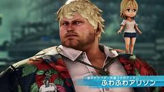 Tekken-7-060918-058