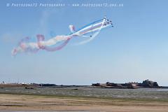 0850 Tornado (photozone72) Tags: jersey airshows aircraft airshow aviation redarrows reds redwhiteblue raf rafat canon canon80d 80d 24105mmf4l canon24105f4l
