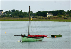 Madeleine (chando*) Tags: bretagne brittany bateau boat goémonier laneros larmorpleubian côtesdarmor exploredsept162018134