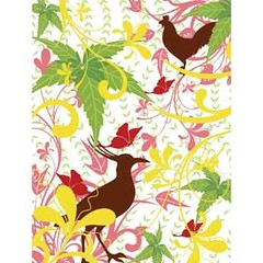 beautiful delineation Birds Vector (cgvector) Tags: animal anniversary backdrop background bird branch bud card celebration couple cute dating design engagement flirt foliage friend friendship garden green greeting growth happy heart holiday honeymoon leaf leafy love marriage mother nature red relationship romance romantic season silhouette spring symbol tree twig valentine vector wedding wing