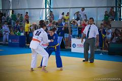 judo-23