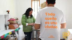 logo_aldea_solo-04