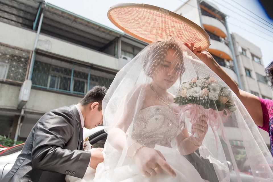 結婚迎娶流程必看懶人包 034