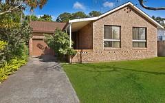 32 Gladys Ave, Berkeley Vale NSW