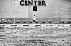 Centered (navith_k) Tags: peopleandplaces bwstreet centered texture contrast peopleonthestreets streetart walking lady findingbalance canonshots streetmagazine streetphotographydubai emirates uae dubai center photowalk everydaystreets peoplephoto peoplephotography blackandwhitephoto blackandwhitephotography blackandwhitestreets monoart monochromephotography bw bnw monochrome streetphoto streetphotography streetshots streets streetpeople