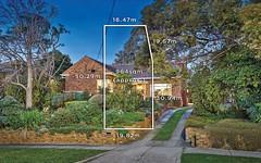 10 Elm Grove, Kew East VIC