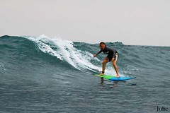 rc0008 (bali surfing camp) Tags: surfing bali surf report lessons toro 19092018