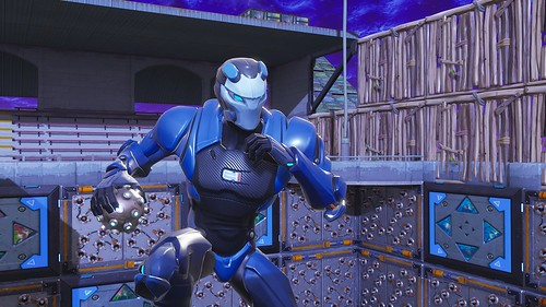 FortniteClient-Win64-Shipping_2018-09-20_00-43-56
