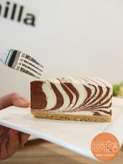 IMG_0126 (trendygourmet) Tags: classroom cafe western cake dessert sepang