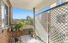 7/314 Clovelly Road, Clovelly NSW