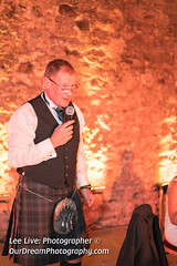 TheRowantree-18920326 (Lee Live: Photographer) Tags: brideandgroom cuttingofthecake exchangeofrings groupshots leelive leelivephotographer leeliveweddingdj ourdreamphotography speeches thecaves thekiss unusualvenuesofedinburgh vows weddingcar weddingceremony wwwourdreamphotographycom