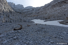 IMG_2865_DxO.jpg (Goodson73) Tags: didier bonfils goodson73 pointe percee cheminees sallanches rando escalade aravis montagne