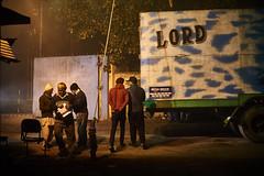 . (arcibald) Tags: belahiya bhairahawa india nepal sonauli border uttarpradesh