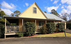 2/156A Moss Vale Road, Kangaroo Valley NSW