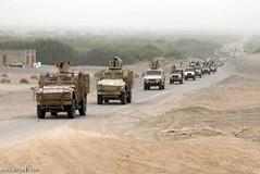 الإمارات برسالة إلى مجلس الأمن: تكثيف عمليات الحديدة وغيرها لبدء العملية السياسية مجدداً (nashwannews) Tags: الإمارات التحالف الحديدة الحوثيون السعودية اليمن بار مجلسالأمن