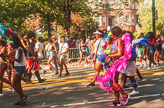 1364_0632FL (davidben33) Tags: brooklyn new york labor day caribbean parade festival music dance joy costume maskara people women men boy girls street photos nikon nikkor portrait