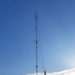 20180919_34 radio transmitter