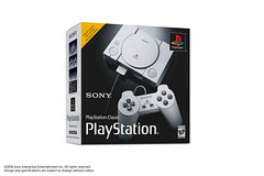 PlayStation-Classic-190918-005