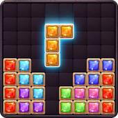 Block Puzzle Jewel  App Download (getappapks) Tags: