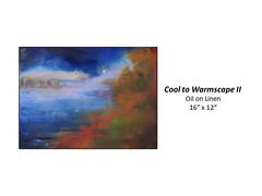 """Cool to Warmscape II • <a style=""""font-size:0.8em;"""" href=""""https://www.flickr.com/photos/124378531@N04/44085340484/"""" target=""""_blank"""">View on Flickr</a>"""