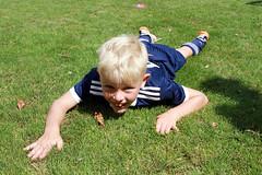 Feriencamp Halstenbek 07.08.18 - c (56) (HSV-Fußballschule) Tags: hsv fussballschule feriencamp halstenbek vom 0608 bis 10082018