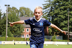 Feriencamp Halstenbek 07.08.18 - c (21) (HSV-Fußballschule) Tags: hsv fussballschule feriencamp halstenbek vom 0608 bis 10082018