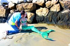 IMG_9507en (ScarletPeaches) Tags: 2018 shoot2 mermaidf mermaids beth chris virginia nate gideon annie underwater glitter