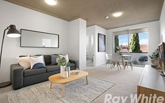 7/387-393 Marrickville Road, Marrickville NSW
