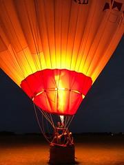 180730  - Ballonvaart Annen naar Meeden 9