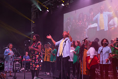 2018.08.26-Sun-JS-GB18-9562 (Greenbelt Festival Official Pictures) Tags: greenbelt boughtonhouse festival gb18 gladebigtop gladestage kettering official service sunday communion event worship