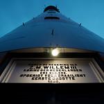 Ameland Lighthouse thumbnail