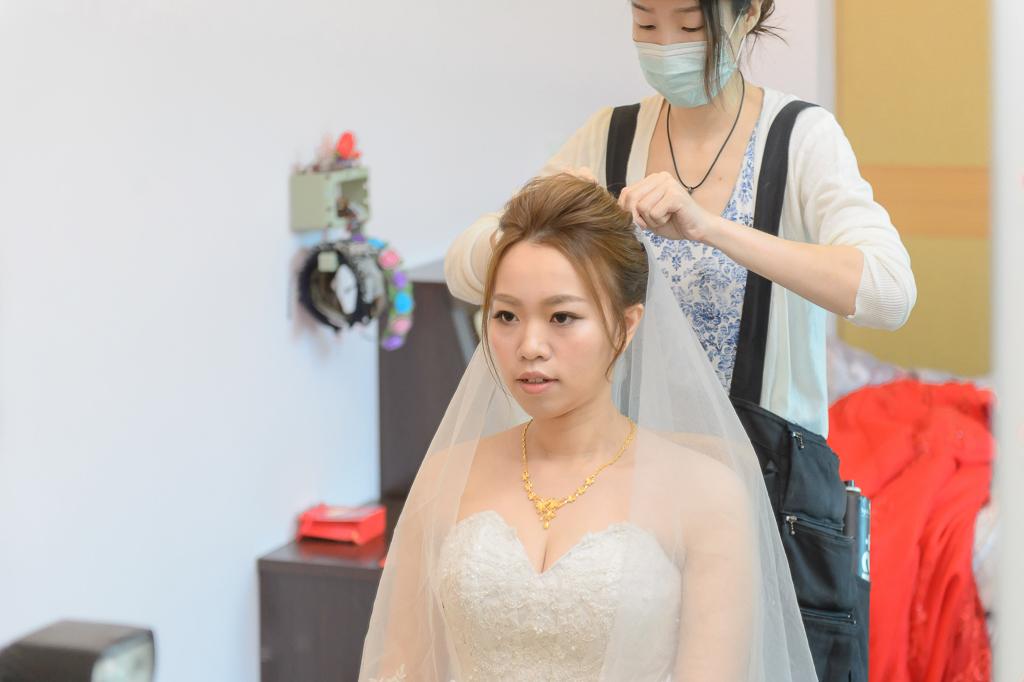 Wedding-0369