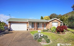 3 Nepean Place, Albion Park NSW