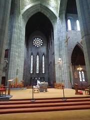 Cathédrale Sainte-Marie de Killarney (Comté du Kerry, Irlande) (bobroy20) Tags: killarney ireland eire irlande kerry église church europe europa monument