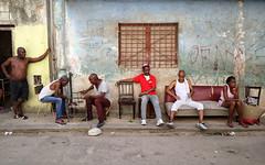 Cuba 2018 (mauriziopeddis) Tags: liberta domino scacchi cuba caribe caraibi game street strada color colori portrait ritratto portraits ritratti people culture revolution che fidel reportage canon havana avana habana