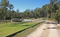 37 Glider Spur, Kew NSW