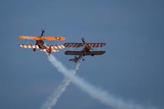 _XT29861.jpg (ClifB) Tags: 2018 dorset summer aircraft airfestival bournemouthairfestival august breitlingwingwalkers bournemouth coast boeingstearman airshow