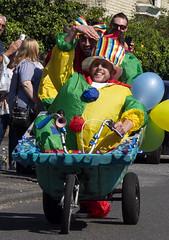 Soapbox Derby 2018 (badger_beard) Tags: duxford cambridgeshire cambs south soapbox cart derby race charity run costume homemade gokart cambridge kit car village fundraiser event community