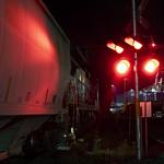 Railroad Crossing thumbnail