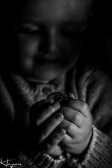 IMG_8944-1 (Wayne Cappleman (Haywain Photography)) Tags: wayne cappleman haywain photography portrait photographer farnborough hampshire