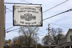 IMG_8980 (Dani Morell) Tags: lynchburg tennessee tn deepsouth usa unitedstatesofamerica southern