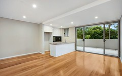 2/50 Loftus Crescent, Homebush NSW