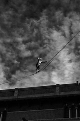 (charly84_jq) Tags: nikon nikond3200 nikonistas nikonista nikonargentina nikon3200 argentina blancoynegro bnw blackandwhite byn blackandwhitephoto fotoblancoynegro bnwphotography bnwphoto streetphotography streetphoto street callejeando calle city ciudad arg
