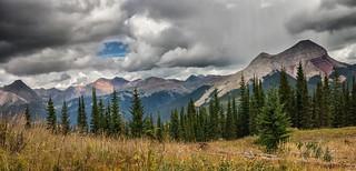 fall look at rainy Engineer -Panorama1