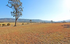 Lot 407 Eleventh Avenue, Millfield NSW