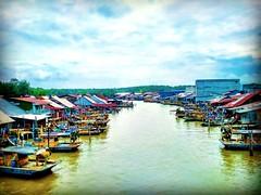 Kuala Sepetang, Perak https://goo.gl/maps/HDTTFYnBVco #reizen #vakantie #voyage #viaggio #viaje #resa #Semester #Fiesta #Vacanza #Vacances #Reise #Urlaub #Fluss #flod #río #rivière #fiume #rivier #Asia #Malaysia #KualaSepetang #travel #holiday #traveling (soonlung81) Tags: river trip วันหยุด vacanza fluss flod путешествие malaysia sungai 휴일 vakantie resa 馬來西亞 旅行 reise แม่น้ำ semester asia 여행 voyage reizen kualasepetang 十八丁 度假 traveling 강 川 urlaub río река ホリデー การเดินทาง праздник holiday fiume rivière rivier 河 亞洲 vacances fiesta viaggio viaje travel